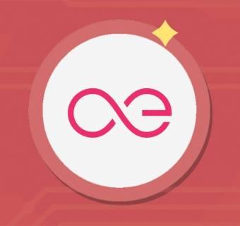 Aeternity (AE) - co musisz o nim wiedzieć? Opis kryptowaluty, historia, notowania, opinie
