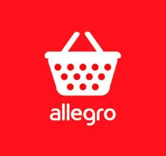 Akcje Allegro spadają? Od dziś możesz na tym zarobić na GPW