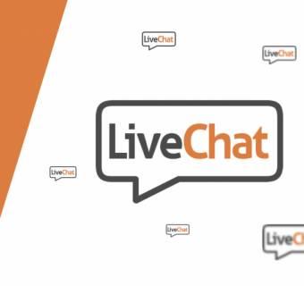Akcje Livechat Software na historycznych szczytach po publikacji wstępnych wyników za I kwartał