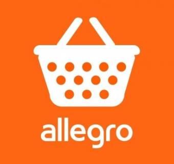 Allegro podbija swoją wycenę przed debiutem na giełdzie? UOKiK po raz kolejny bierze serwis pod lupę