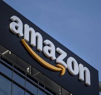 Amazon z rekordowym zyskiem. Zobacz, ile zarobiła spółka