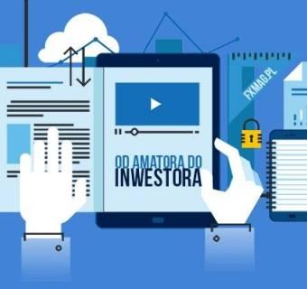 Analiza fundamentalna - jak badać płynność finansową spółek?