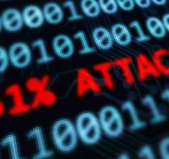 Atak 51% Ethereum Classic (ETC) - giełda gate.io potwierdziła stratę ponad 100 tys. dolarów.