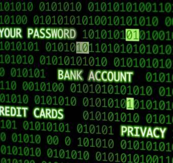 Atak na 7000 bitcoinów, wyciek poufnych danych i nagroda z głowę hakera - o co chodzi w aferze Binance?