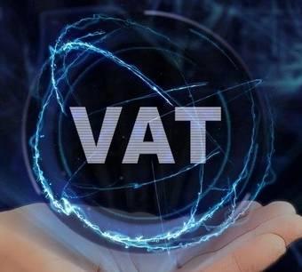 Austria obniża podatek VAT do 5%