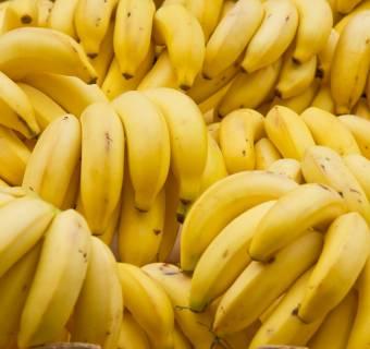 Bananowa giełda – Czym GPW zasłużyła sobie na takie miano?