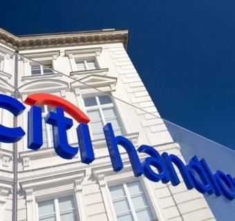 Bank Handlowy przedstawia wstępne wyniki za 2020 r.