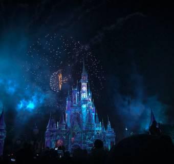 Baśniowy sen Disney koszmarem dla Netflixa i HBO GO?
