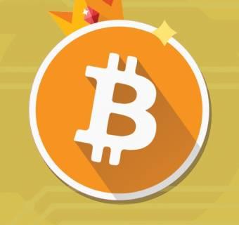 Bitcoin (BTC) - co musisz o nim wiedzieć? Opis kryptowaluty, historia, notowania