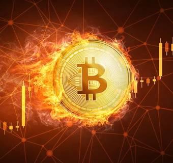 """Bitcoin (BTC) powyżej 20 tys. dolarów za półtora roku? """"To powrót rynku byka"""""""