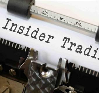 Insider trading na Coinbase - kto stracił na wzroście kursu Bitcoin Cash?