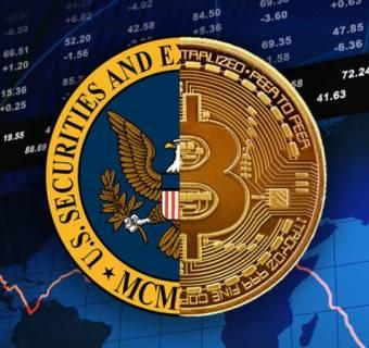 Bitcoin ETF odchodzi w niepamięć. Cboe wycofuje najbardziej wyczekiwany wniosek