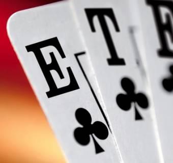 Bitcoin ETF przyniesie więcej szkód niż pożytku?