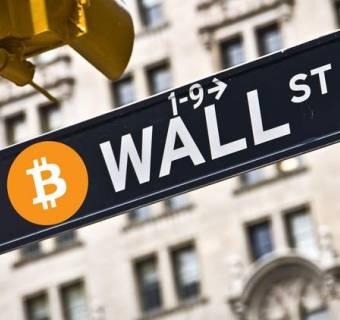 Bitcoin futures startują na platformie Bakkt - dużo dymu, mało ognia?