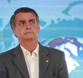 Bitcoin i kryptowaluty – co prezydent Brazylii o nich wie?