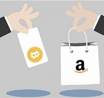 Bitcoin jak Amazon po bańce dotcomów?
