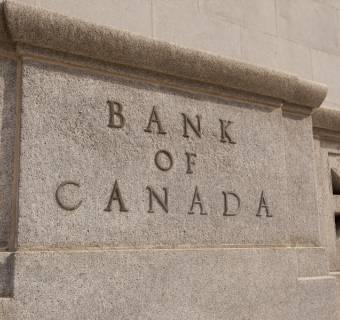 Bitcoin jest odporny na ataki 51% i double spending, wg raportu Banku Kanady