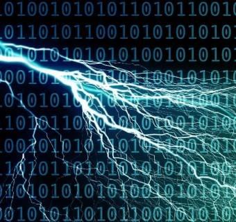 Bitcoin Lightning Network rośnie w siłę! 100 sprzedawców rozpoczyna testy sieci dzięki CoinGate