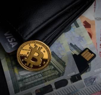 1 bitcoin į sgd
