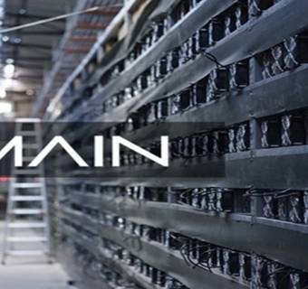 Bitmain ma tylko 4% hashrate Bitcoina?