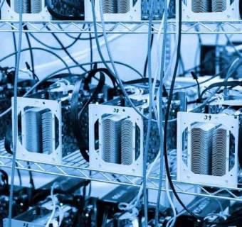Bitmain ujawnia specyfikację najnowszych koparek do bitcoina - Antminer S17 i S17 Pro