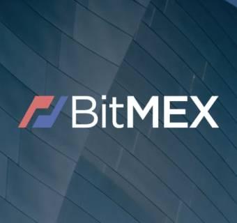 BitMEX i CFTC - amerykański regulator wszczął postępowanie ws giełdy