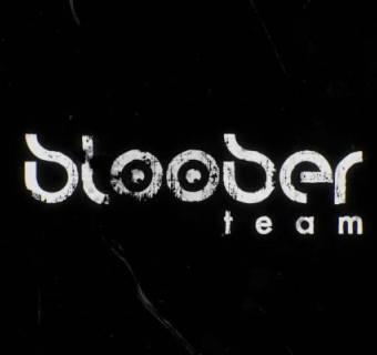 Bloober Team – polska spółka gamingowa z amerykańskim patentem