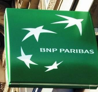 BNP Paribas prezentuje wyniki finansowe za II kwartał 2020 r. Takiego zysku netto się nie spodziewano