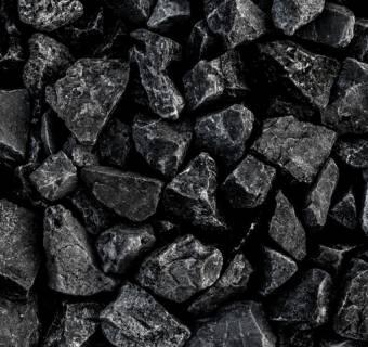 Bogdanka z ponad 80% spadkiem zysku - najbardziej rentowna polska kopalnia pogrążona przez koronawirusa i ciepłą zimę