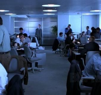 Pracujesz w boiler room'ie? Zobacz, co ich spotkało, a Tobie może grozić! To było oszustwo od samego początku