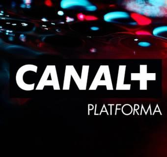 Canal+ coraz bliżej debiutu na warszawskiej giełdzie? Spółka złożyła prospekt emisyjny