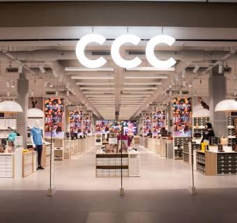 CCC i Gino Rossi – spółki przedstawiają wyniki kwartalne. Co dalej z Simple?