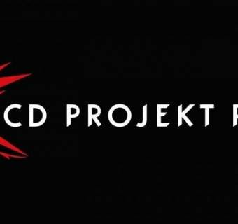 CD Projekt publikuje wyniki finansowe za 2018 r. Poznaj dalsze plany spółki