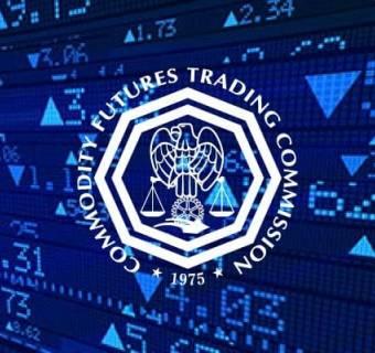 CFTC: Kto i w jaki sposób kontroluje najważniejszy rynek finansowy świata?