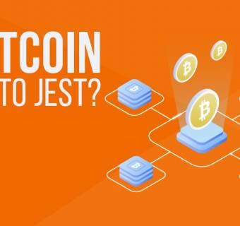 Co to jest Bitcoin (BTC) ? | #3 Kurs Bitcoina od zera