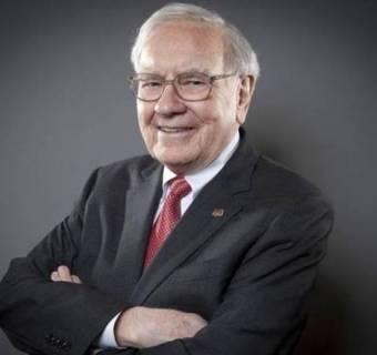 """""""Bitcoin to nie inwestycja"""" - Warren Buffett nie lubi i nie rozumie kryptowalut"""