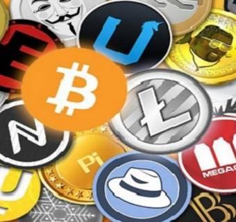 Coinbase otwiera drzwi dla setek nowych tokenów