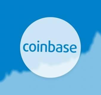 Coinbase otwiera się na inwestorów instytucjonalnych. Czas na wzrosty?