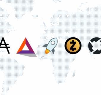 Coinbase wprowadzi do oferty nowe kryptowaluty - kurs reaguje