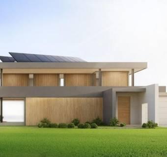 """Columbus Energy pokazuje wstępne wyniki za 2020 r. i zapowiada program """"prąd jak powietrze"""""""