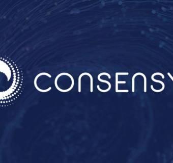 ConsenSys - wiodący start-up Ethereum zwalnia ponad 150 pracowników