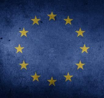 CPI w Unii Europejskiej. Nareszcie dane bez negatywnego zaskoczenia