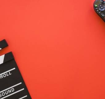 Cyfrowy Polsat z 35 milionami złotych kary za utrudnianie darmowego kibicowania
