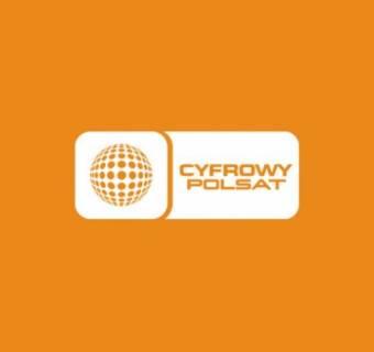 Cyfrowy Polsat z dobrymi wynikami kwartalnymi i dużą dynamiką wzrostu