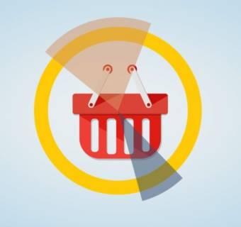 Czy GUS manipuluje inflacją? Niespodziewane spadki CPI i jednoczesna zmiana struktury koszyka inflacyjnego - przypadek?