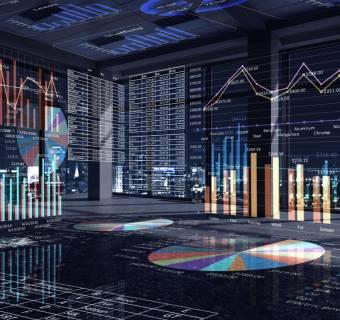 Czy na pewno wiesz czym jest analiza finansowa?