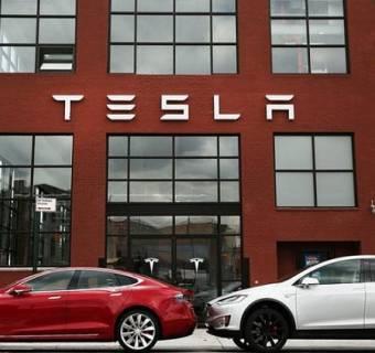 Czy Tesla zniknie z giełdy?