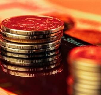Czy wysoka inflacja pozostanie z nami na dłużej?