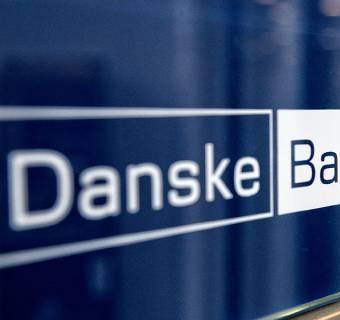 Danske Bank - jak bank ze 150 letnią tradycją stał się największą pralnią brudnych pieniędzy w Europie?