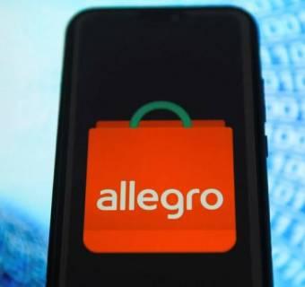 Debiut Allegro na GPW - wiemy jak będzie wyglądało największe IPO w historii polskiej giełdy. Kiedy i jak zapisać się na akcje?